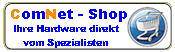 ComNet Shop